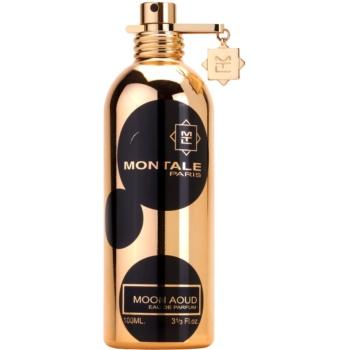 Montale Moon Aoud Eau De Parfum unisex 2