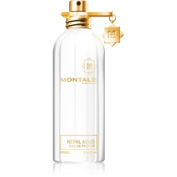 Montale Nepal Aoud parfemovaná voda unisex 100 ml