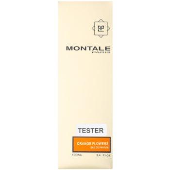 Montale Orange Flowers parfémovaná voda tester unisex 2