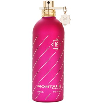 Montale Roses Musk Eau de Parfum for Women 7