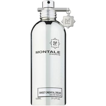 Montale Sweet Oriental Dream парфюмна вода тестер унисекс