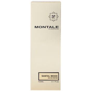Montale Santal Wood парфюмна вода тестер унисекс 2