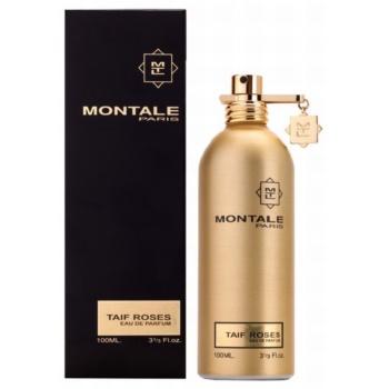 Montale Taif Roses Eau de Parfum unissexo