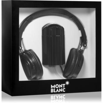 Montblanc Emblem set cadou VII.