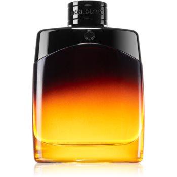 Montblanc Legend Night Eau De Parfum Pentru Barbati