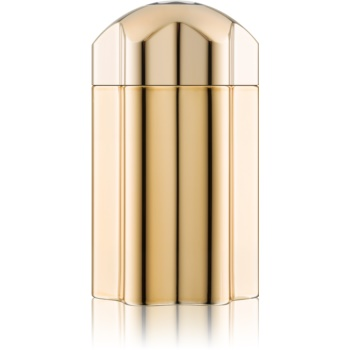 Montblanc Emblem Absolu eau de toilette pentru barbati 100 ml