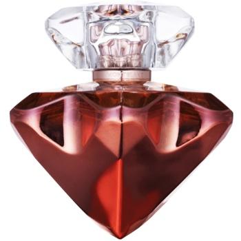 Montblanc Lady Emblem Elixir Eau de Parfum pentru femei