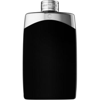 Montblanc Legend eau de toilette pentru barbati 200 ml