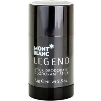 Montblanc Legend deostick pentru barbati