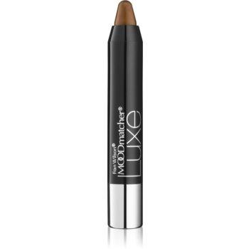 MOODmatcher Metallic Moods culoare personalizată pentru buze culoare Bronze 2,9 g