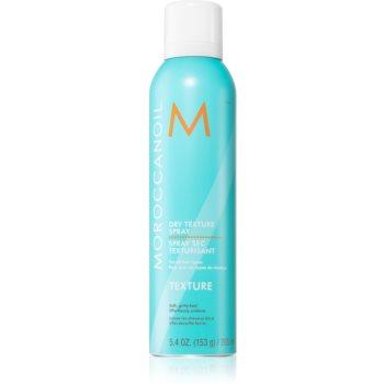 Moroccanoil Texture spray pentru păr pentru volum și formă