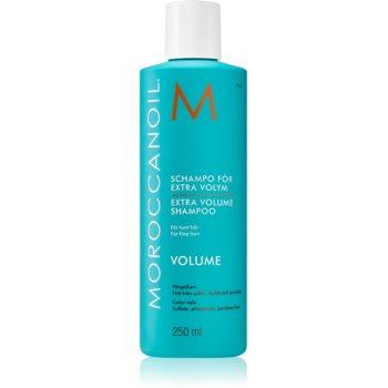Moroccanoil Volume šampon pro objem 250 ml