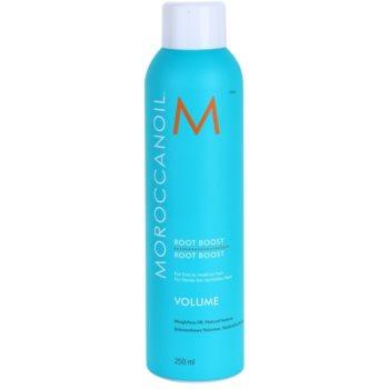 Moroccanoil Volume spray styling volum de la radacini