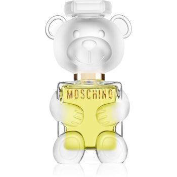 Moschino Toy 2 Eau de Parfum pentru femei