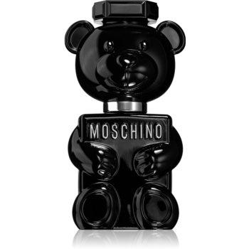 Moschino Toy Boy Eau de Parfum pentru bărbați