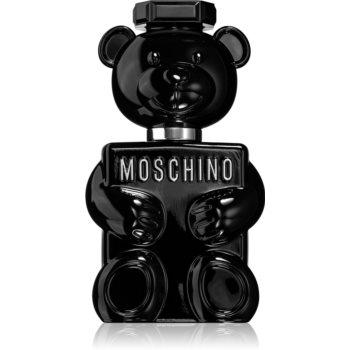 Moschino Toy Boy after shave pentru bărbați imagine