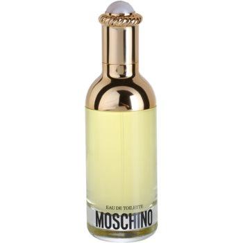 Moschino Femme Eau de Toilette for Women 2