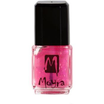 Moyra Cuticle продукт за премахване на кожичката около ноктите