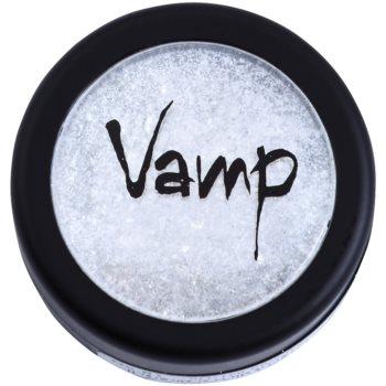 Moyra Nail Art Vamp glitrový prášek na nehty