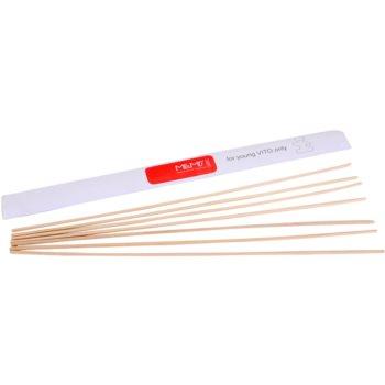 Mr & Mrs Fragrance Vito Spare Sticks for the Aroma Diffuser