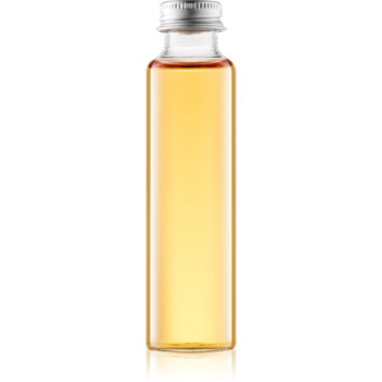 Mugler Angel Muse eau de parfum rezerva pentru femei