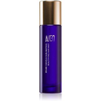 Mugler Alien spray parfumat pentru par pentru femei