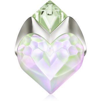Mugler Aura Sensuelle Eau de Parfum pentru femei