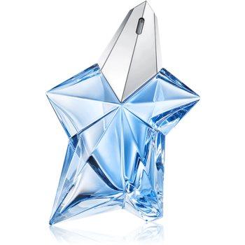 Thierry Mugler Angel parfémovaná voda dámská 100 ml naplnitelná