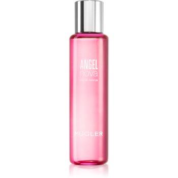 Mugler Angel Nova parfémovaná voda náplň pro ženy 100 ml