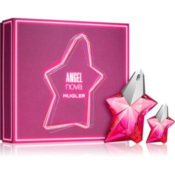 Mugler Angel Nova set cadou pentru femei imagine produs