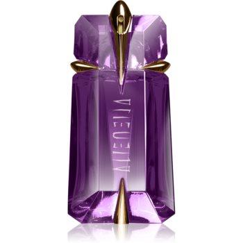 Mugler Alien Eau de Parfum reincarcabil pentru femei