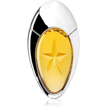 Mugler Angel Muse Eau de Parfum pentru femei