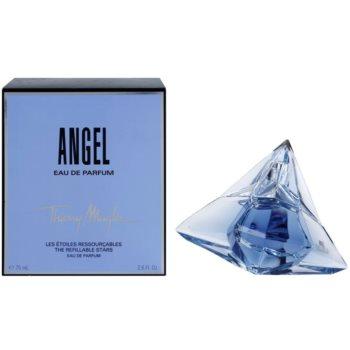 Mugler Angel New Star 2015 eau de parfum nőknek 1