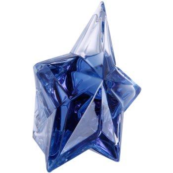 Mugler Angel New Star 2015 eau de parfum nőknek 4