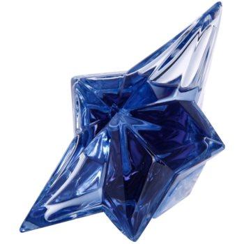 Mugler Angel New Star 2015 Eau de Parfum für Damen 5