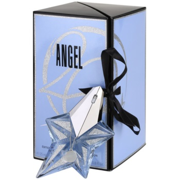 Mugler Angel Precious Star 20th Anniversary Eau de Parfum for Women
