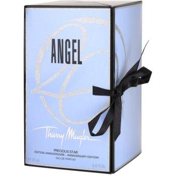 Mugler Angel Precious Star 20th Anniversary Eau de Parfum for Women 3