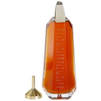 Mugler Alien Essence Absolue Eau de Parfum für Damen  Ersatzfüllung 2