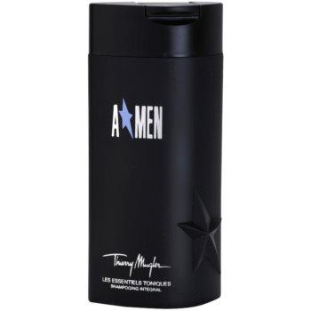 Mugler A*Men Duschgel für Herren 2