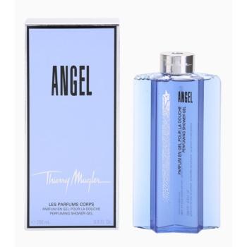 Mugler Angel gel de dus pentru femei