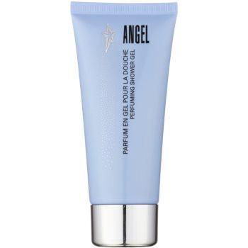 Mugler Angel Shower Gel for Women