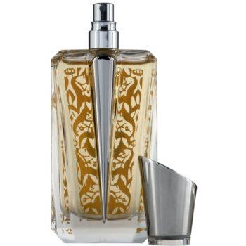Mugler Mirror Mirror Collection Miroir des Voluptes Eau de Parfum para mulheres 3