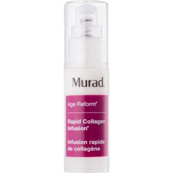 Murad Age Reform ser activ cu colagen impotriva ridurilor