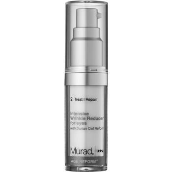 Murad Age Reform crema gel pentru ochi antirid