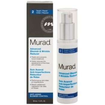 Murad Anti-Aging Blemish Control serum proti gubam za kožo z nepravilnostmi 1