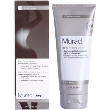 Murad Bodycare creme corporal para hidratação de pele e com efeito lifting 1