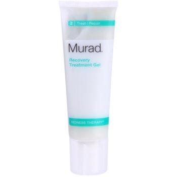 Murad Redness Therapy omlazující gel pro citlivou a zarudlou pleť