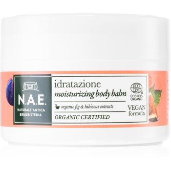 N.A.E. Idratazione balsam de corp hidratant poza