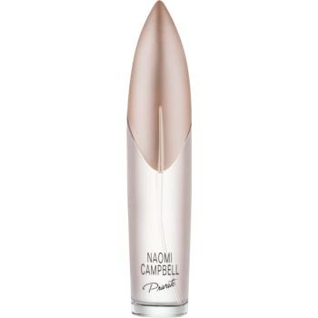 Naomi Campbell Private Eau De Parfum pentru femei 30 ml