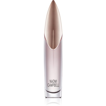 Naomi Campbell Naomi Campbell eau de parfum pentru femei